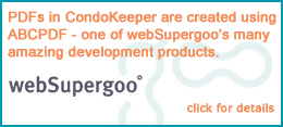 Developer Tools by webSupergoo.